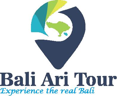 Bali Ari Tour & Driver